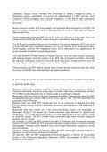 01/2003 Letter of Jean-Christophe Nizeyimana - Akagera-Rhein eV - Page 3