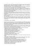 01/2003 Letter of Jean-Christophe Nizeyimana - Akagera-Rhein eV - Page 4