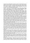 01/2003 Letter of Jean-Christophe Nizeyimana - Akagera-Rhein eV - Page 5
