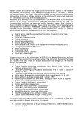 01/2003 Letter of Jean-Christophe Nizeyimana - Akagera-Rhein eV - Page 6