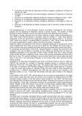 01/2003 Letter of Jean-Christophe Nizeyimana - Akagera-Rhein eV - Page 7