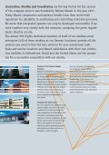 download - Helmut Mauell GmbH - Page 2