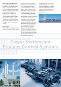download - Helmut Mauell GmbH - Page 4