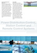 download - Helmut Mauell GmbH - Page 5
