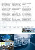 download - Helmut Mauell GmbH - Page 6