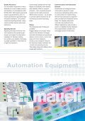 download - Helmut Mauell GmbH - Page 7