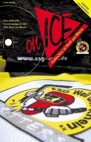 3.0MB - ESG Weil am Rhein Critters e.V.