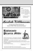 3.0MB - ESG Weil am Rhein Critters e.V. - Seite 4