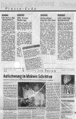 3.0MB - ESG Weil am Rhein Critters e.V. - Seite 6