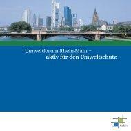 Umweltbrosch.re Belichtung (Page 3) - Umweltforum Rhein-Main
