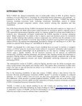 Tassel User's Guide - MaizeGenetics.net - Page 6