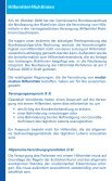 Hilfsmittel-Richtlinien Verordnung - eurocom - Seite 2