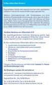 Hilfsmittel-Richtlinien Verordnung - eurocom - Seite 4