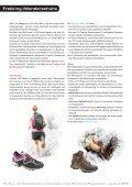 Trekking-/Wanderschuhe - Sport + Mode - Seite 2
