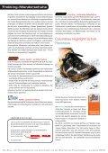 Trekking-/Wanderschuhe - Sport + Mode - Seite 4