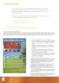 PG Leather _TEDESCO_ g12627 - Uniters SpA - Seite 7