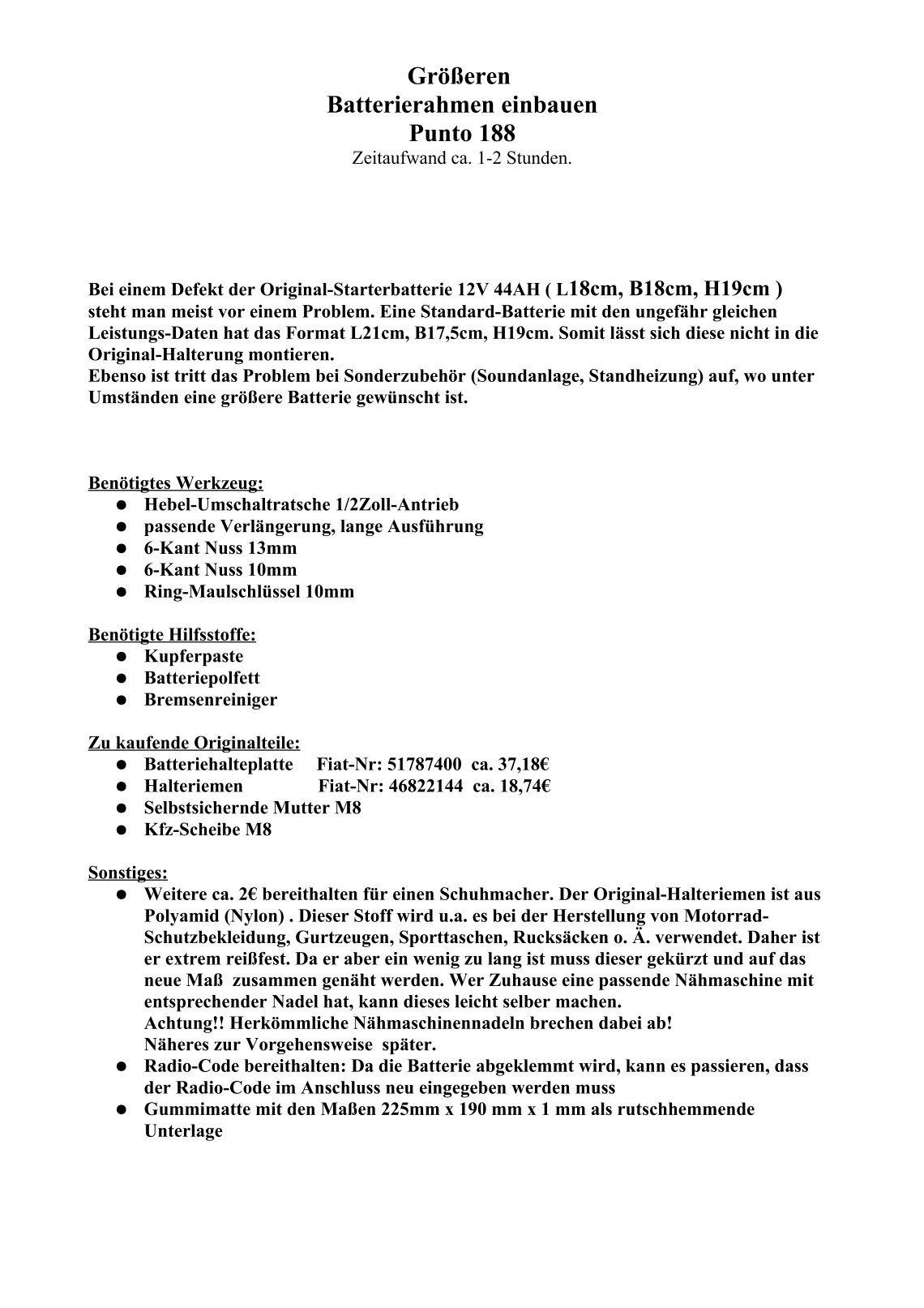 Ziemlich Internationaler Kabelfarbcode Galerie - Schaltplan Serie ...