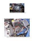 Größeren Batterierahmen einbauen Punto 188 - AutoExtrem.de - Seite 3