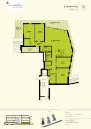 Grundrisse komplett Haus A (pdf)