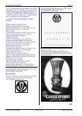 Rippen und Diamanten - Pressglas-Korrespondenz - Seite 3