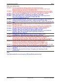 Rippen und Diamanten - Pressglas-Korrespondenz - Seite 6