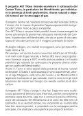 Prospetto AET Tigeo - Azienda Elettrica Ticinese - Page 2
