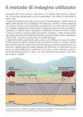 Prospetto AET Tigeo - Azienda Elettrica Ticinese - Page 5