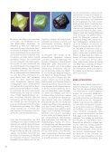 Diamanten aus dem Kongo: Vom adeligen Privatbesitz bis hin zur ... - Seite 3