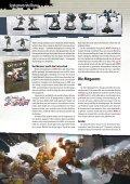 Geld regiert die Welt - MERCS Minis - Seite 3