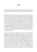 Download Konfrontative Paedagogik - Universität Vechta - Seite 6