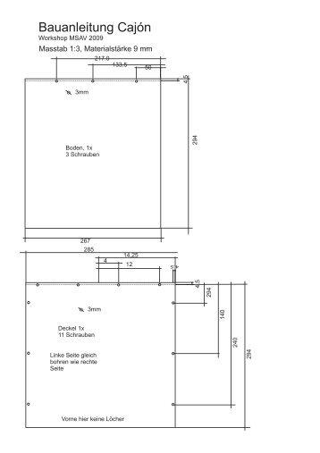 msav magazine. Black Bedroom Furniture Sets. Home Design Ideas