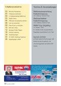 Ausgabe 03 - Fliegerclub Weiße Möwe Wels - Seite 2