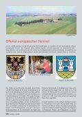 Ausgabe 03 - Fliegerclub Weiße Möwe Wels - Seite 6