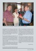 Ausgabe 03 - Fliegerclub Weiße Möwe Wels - Seite 7