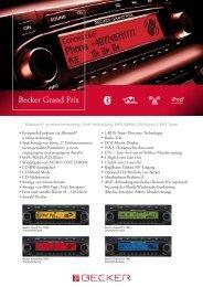 Download - Car Audio Design Automobilakustik Schweiz