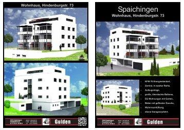 Prospekt 22.05.2012.pub - Immobilien.de