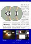 UBUNTU GUTSY GIBBON Y UBUNTU STUDIO - Linux Magazine - Page 2