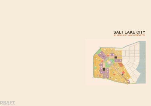 SALT LAKE CITY - ETH Basel