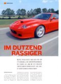 IM DUTZEND RASSIGER - Cartech - Seite 2