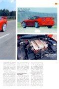 IM DUTZEND RASSIGER - Cartech - Seite 3