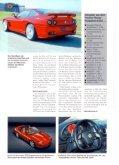 IM DUTZEND RASSIGER - Cartech - Seite 4