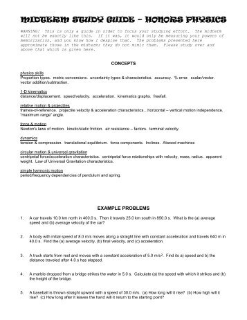 gm520 midterm exam study guide Midterm exam study guide example this example is unique in that it also includes a study guide students can use study guides not only as a resource to find out what is important for an exam, but they also serve as an easily accessible way to review class material.