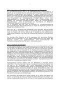 Protokoll JHV 2012 in Wörrstadt - Landesverband der ... - Page 2