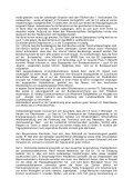 Protokoll JHV 2012 in Wörrstadt - Landesverband der ... - Page 3
