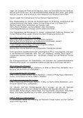 Protokoll JHV 2012 in Wörrstadt - Landesverband der ... - Page 4