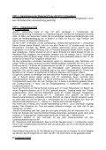Protokoll JHV 2012 in Wörrstadt - Landesverband der ... - Page 5