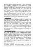 Protokoll JHV 2012 in Wörrstadt - Landesverband der ... - Page 6