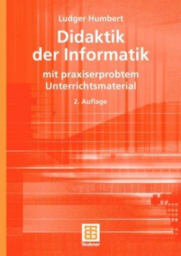 Humbert - Didaktik der Informatik.pdf