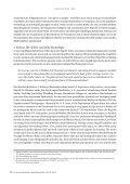 Der »Klon - Zentrum für Literatur - Seite 3