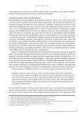 Der »Klon - Zentrum für Literatur - Seite 4